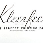 The history of paper-making as Kimberly-Clark told it in the1930s