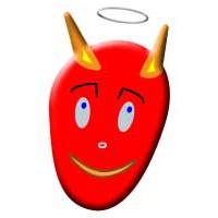 printers devil